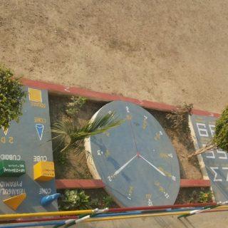 Maths Park-1