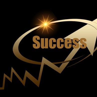 success-617130_960_720