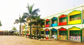 Best_photo_Glimpse_of_School