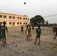 school_playground