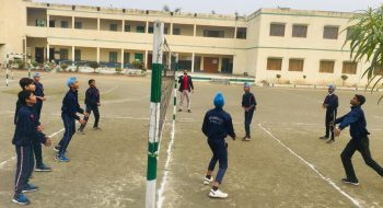 volleyball_2019