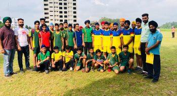 CBSE_Cluster_Level__Athletic_Meet_Oct.2019