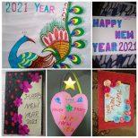 New_Year_Greeting_2021